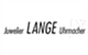Juwelier Lange