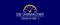 Logo: Die Uhrmacher Grund & Urbe