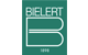 Logo: Juwelier Bielert