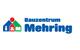 Logo: Bauzentrum Mehring