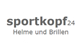 Logo: Sportkopf24