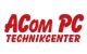 Logo: Acom PC