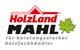 HolzLand Mahl Prospekte