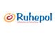 Logo: Ruhepol Schlafsysteme