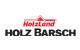 Logo: HolzLand Barsch