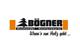 Logo: Holz Bögner