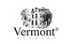 Logo: Vermont Germany