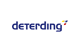 Logo: Deterding