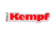 Möbel Kempf