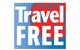 Travel Free Prospekte