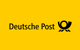Logo: Deutsche Post - Postfiliale Real