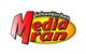 Media-ran Prospekte
