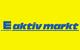 Logo: E aktiv markt - E aktiv markt Ehningen