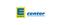 Logo: E-Center