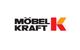 Logo: Möbel Kraft