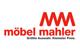 Logo: Möbel Mahler