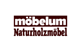 Logo: Mbelum