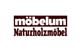 Logo: Möbelum