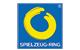 Logo: SPIELZEUG-RING