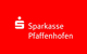 Logo: Sparkasse Pfaffenhofen