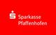 Logo: Sparkasse Pfaffenhofen