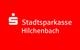 Stadtsparkasse Hilchenbach