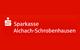 Logo: Stadtsparkasse Aichach