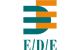 EDE-Baumarkt