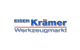 Logo: Eisen Krmer