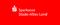 Logo: Sparkasse Stade-Altes Land