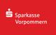 Logo: Sparkasse Rügen - Filiale Sagard