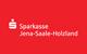 Sparkasse Jena-Saale-Holzland