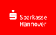 Logo: Sparkasse Hannover