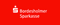 Logo: Bordesholmer Sparkasse