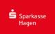 Sparkasse Hagen