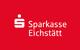 Logo: Sparkasse Eichstätt