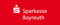 Logo: Sparkasse Bayreuth