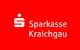 Logo: Sparkasse Kraichgau