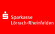 Logo: Sparkasse Lrrach-Rheinfelden