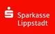 Logo: Sparkasse Lippstadt