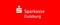 Logo: Sparkasse Duisburg