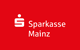 Logo: Sparkasse Mainz