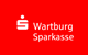 Logo: Wartburg-Sparkasse