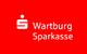 Logo: Wartburg-Sparkasse