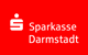 Logo: Sparkasse Darmstadt
