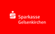 Logo: Sparkasse Gelsenkirchen