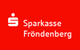 Logo: Sparkasse Frndenberg