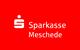Logo: Sparkasse Meschede