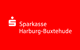 Logo: Sparkasse Harburg-Buxtehude