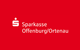 Logo: Sparkasse Offenburg-Ortenau